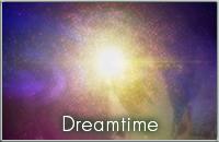 dreamtime