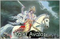 kalki-avatar