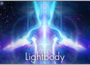 lightbody